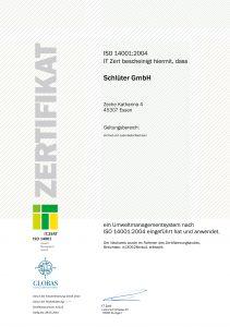 ZERT_ISO14001_schlueter