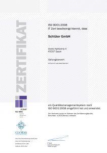 ZERT_ISO9001_schlueter